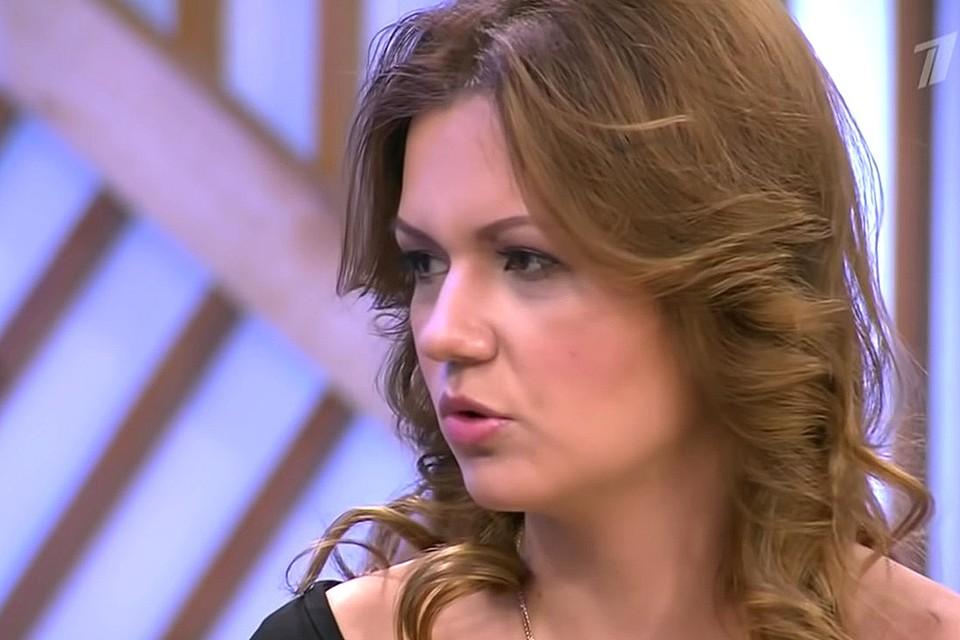Екатерина Мартынова требует возбудить против «скопинского маньяка» новое уголовное дело.