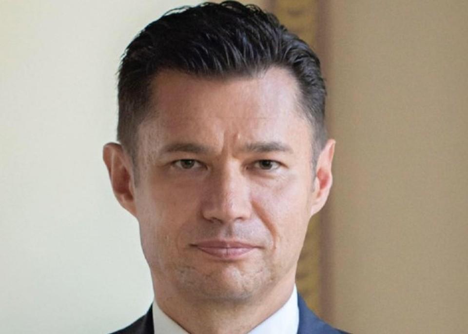 Посол Украины в Вене возмутился из-за статьи о Донбассе в австрийском издании
