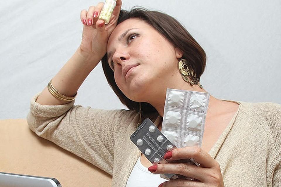 Эксперт рассказал, почему не стоит лечить ковид антибиотиками