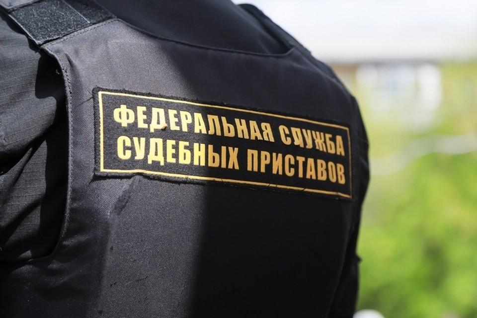Житель Зеленогорска перевел не тому человеку 100 тысяч рублей