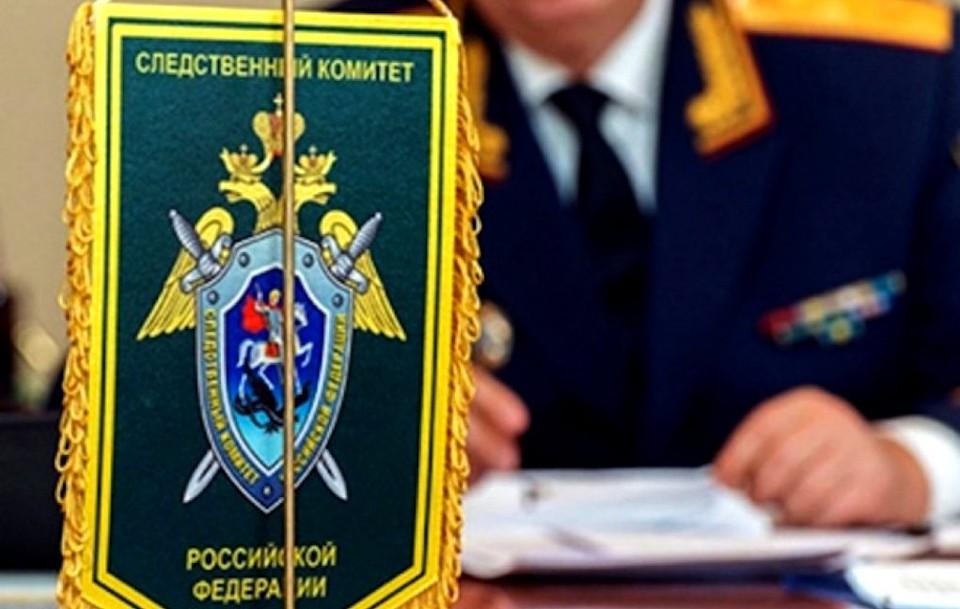 Московская фирма обманывала чиновников и врачей в Томской области