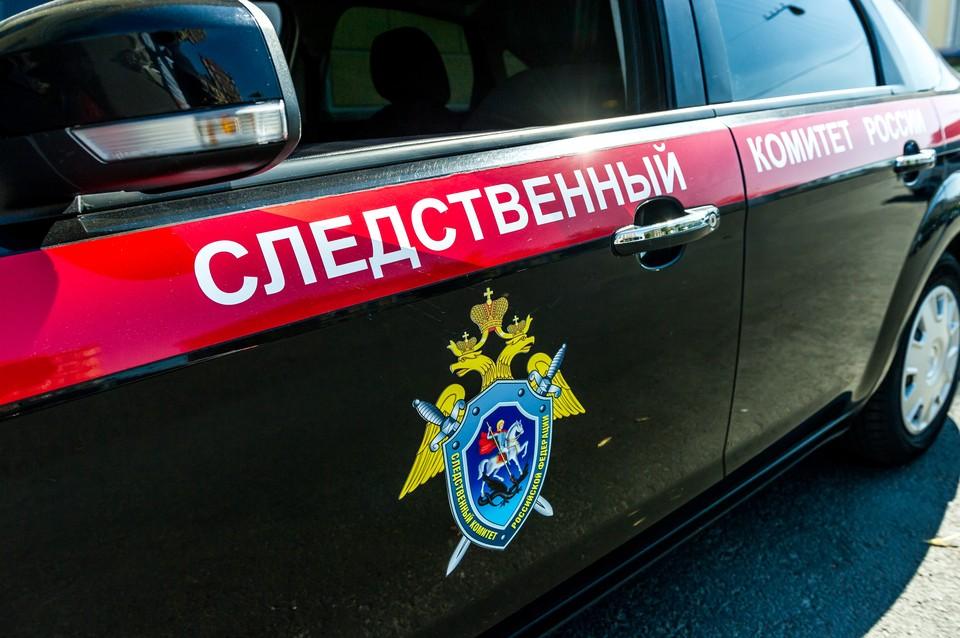 СК начал проверку после травмирования 6-летнего мальчика на квесте в Петербурге