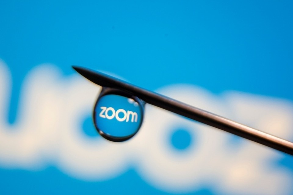 В Zoom опровергли сообщения об ограничении продаж сервиса в России