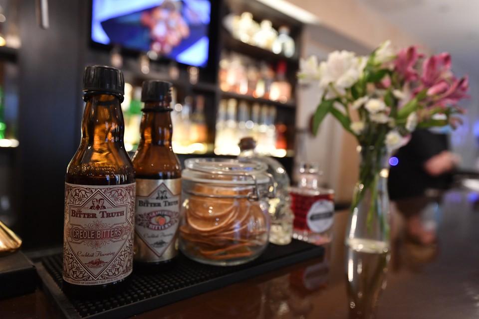 Нижегородское кафе закрыли за нарушение коронавирусных ограничений.