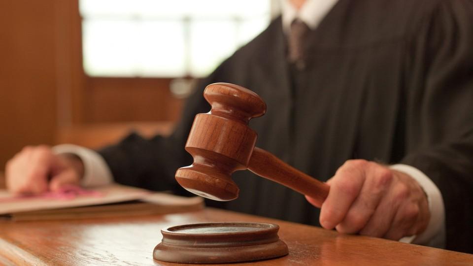 Ранее мужчина уже отбывал срок за совершение аналогичного преступления.