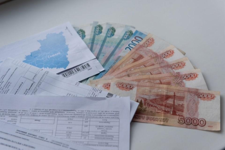 Установлены факты нецелевого расходования денег организациями.