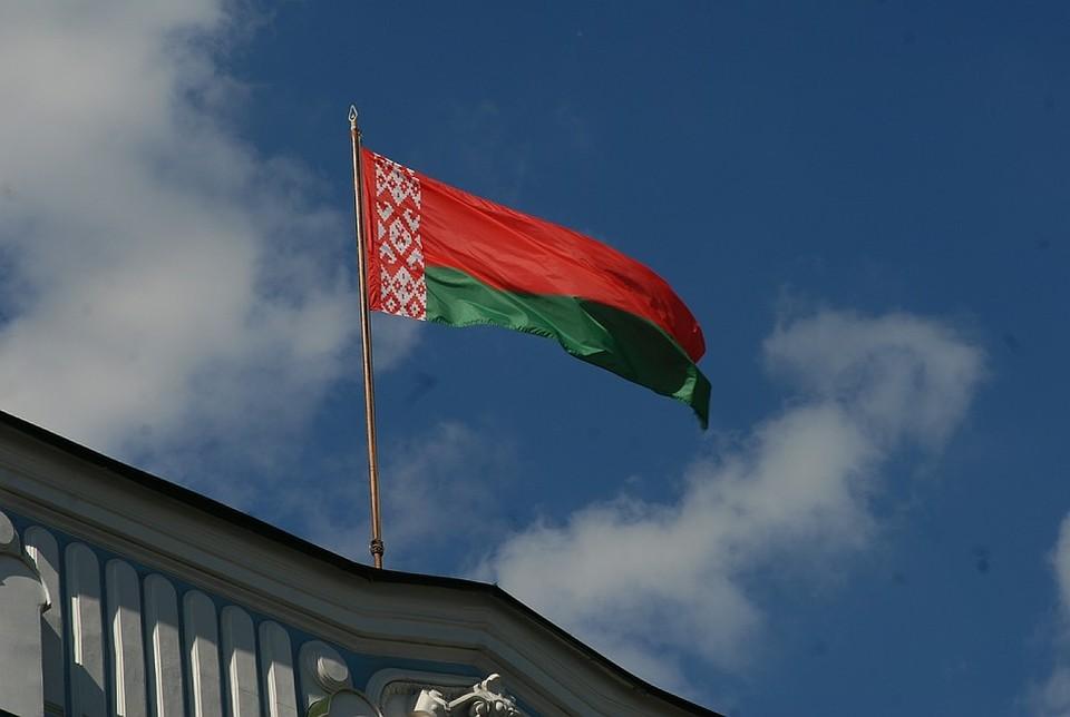 В Белоруссии возбудили дело по факту геноцида жителей в годы ВОВ