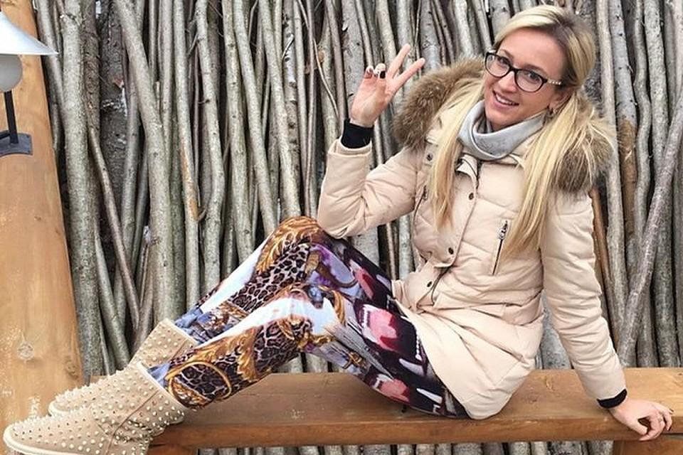 Ольга Бузова не участвует в перезапуске «Дома-2»