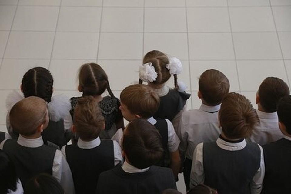 Бактерицидная лампа в школе - польза или вред?