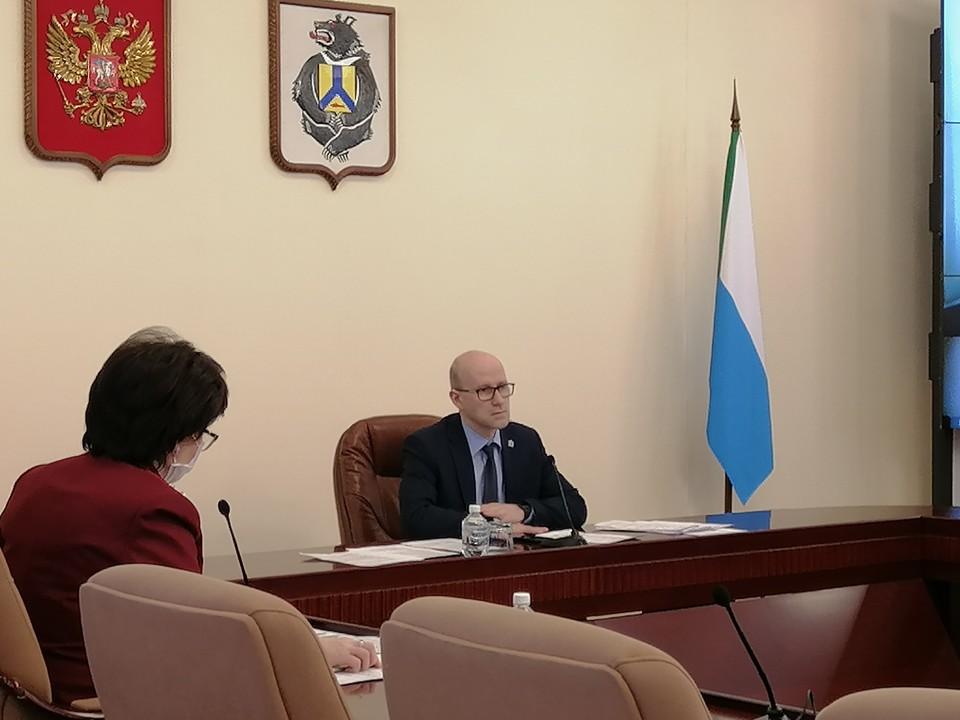 «Последние звонки» в Хабаровском крае пройдут в очном режиме