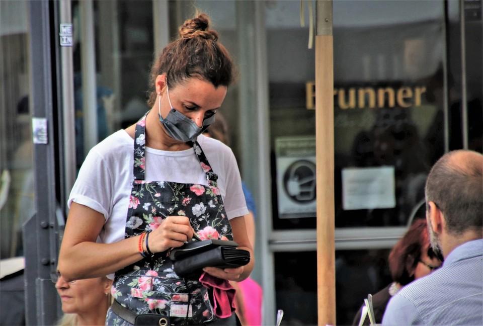 Объекты общественного питания Шымкента теперь будут работать только до 10 вечера