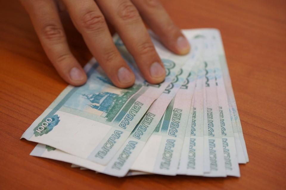 Омич придумал схему, как официально доплачивать себе за счет больницы.