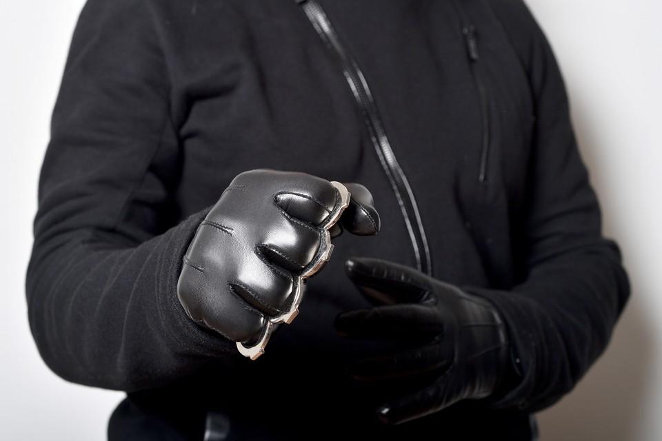 Вымогатель требовал у жертвы 5 миллионов тенге