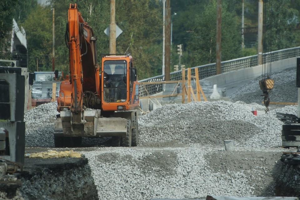 На проектирование трассы Казань-Екатеринбург планируют потратить почти 114 миллионов рублей