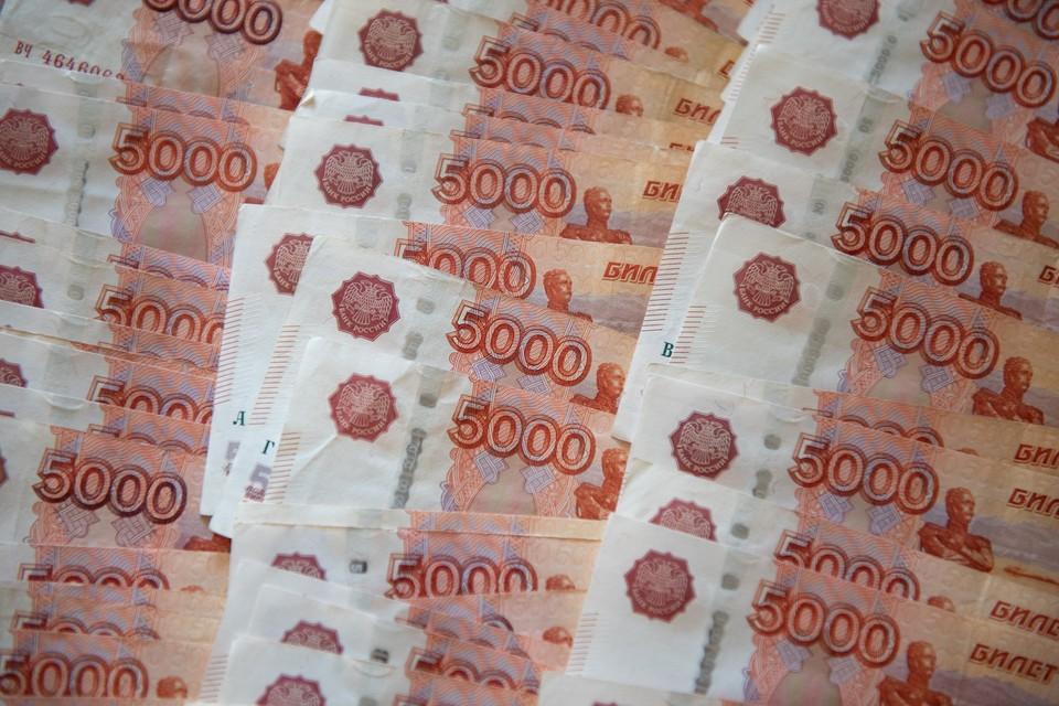На эти цели направлено более одного миллиарда рублей.