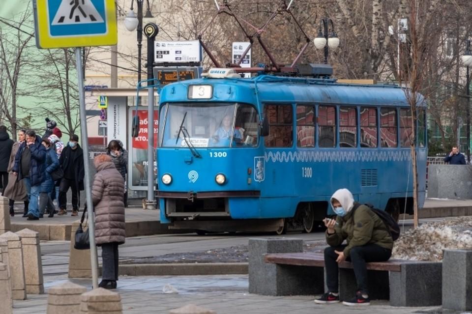 Апгрейд ждет не только муниципальный общественный транспорт, но и автобусы коммерческих перевозчиков