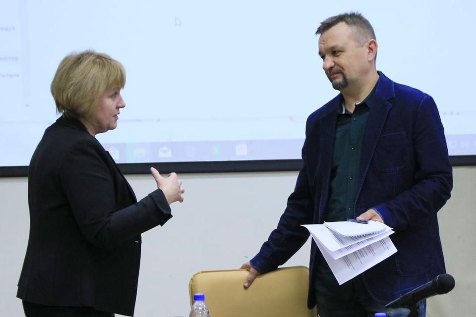 Опрос, какие слова и выражения больше всего раздражают в деловой речи, провели сотрудники портала по поиску работы hh.ru.