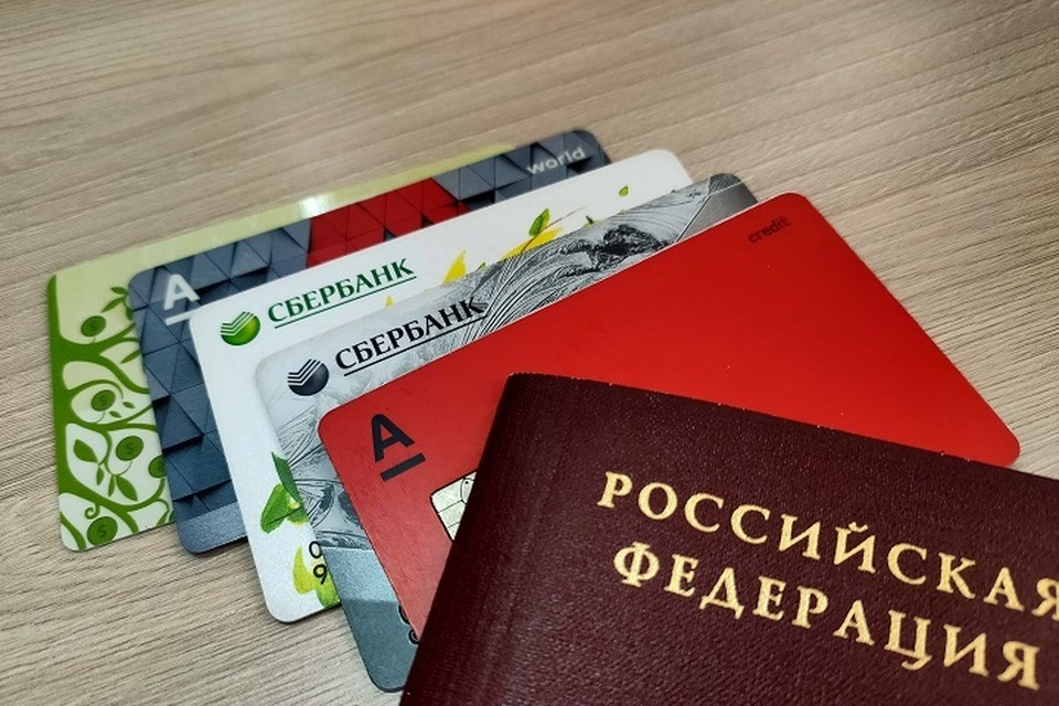 Почти миллион рублей отдала комсомольчанка мошенникам