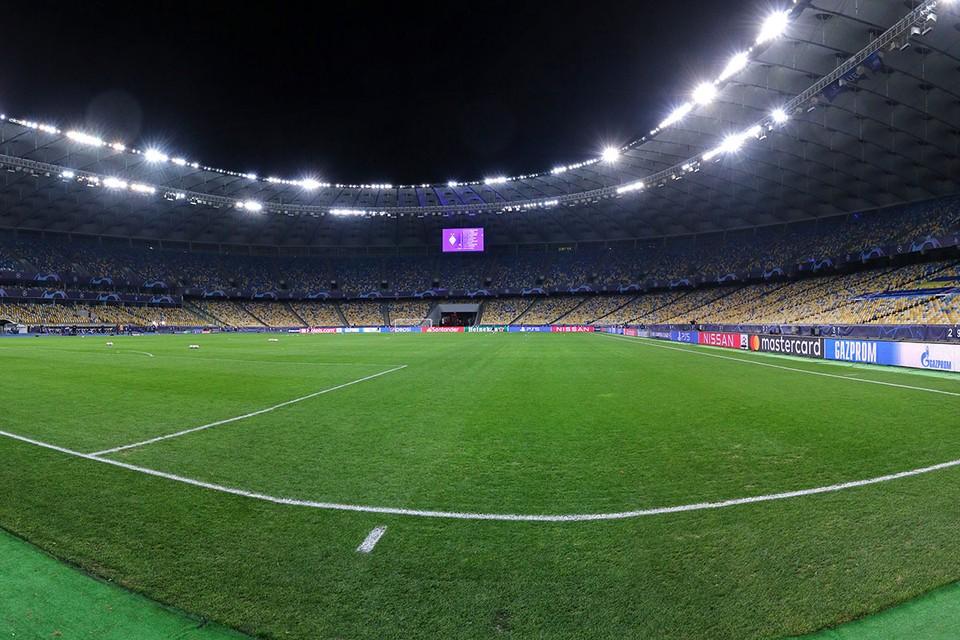 Суперлига не провела ни одного матча, зато уже успела круто изменить ситуацию в европейском футболе.