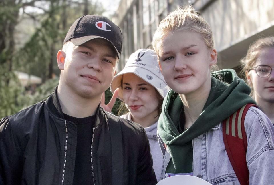 """Фото предоставлено пресс-службой """"Орленка"""""""