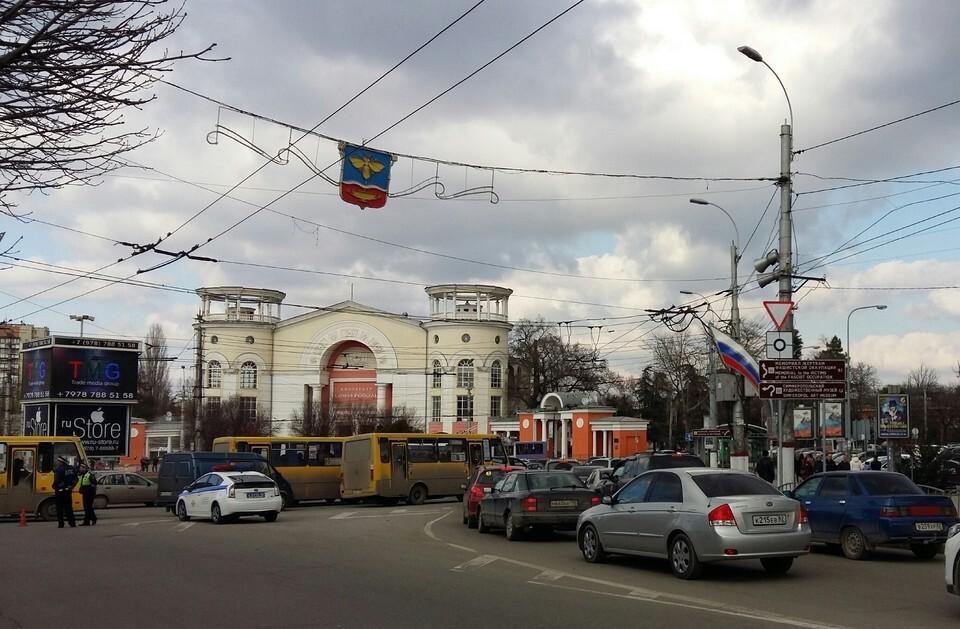 Проспект Кирова не продержался и половины гарантийного срока