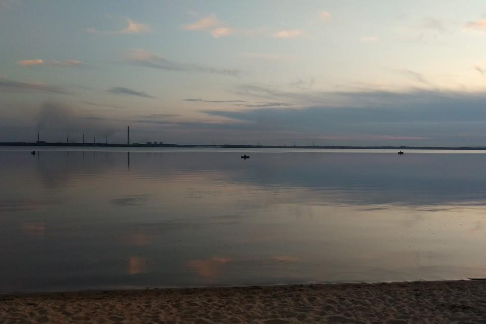 В Липецкой области до 1 июня ловить рыбу можно только с берега