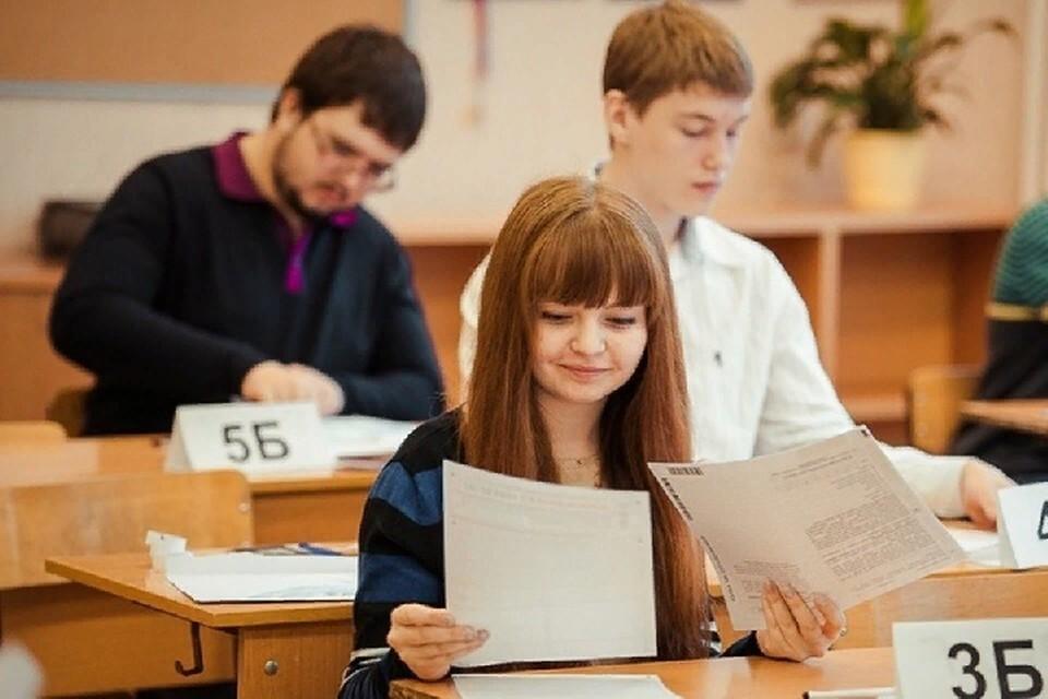 Сегодня право выдавать дипломы российского образца получили пять вузов Донецкой Народной Республики. Фото: postupi.online
