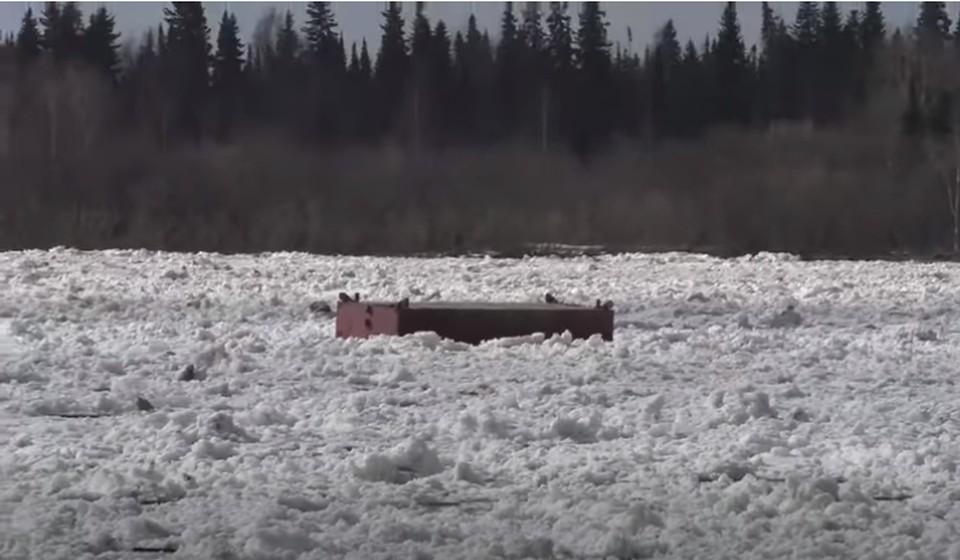 Фото и видео группы «Рыбалка на Печоре»