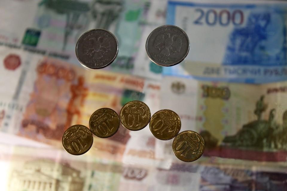 Заместитель директора одной из школ Ижевска перевела мошенникам почти полтора миллиона рублей