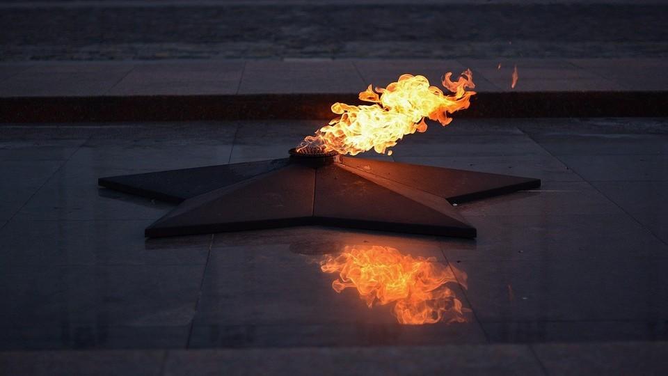 В Югре акции, посвященные Дню Победы проведут онлайн Фото: pixabay.com