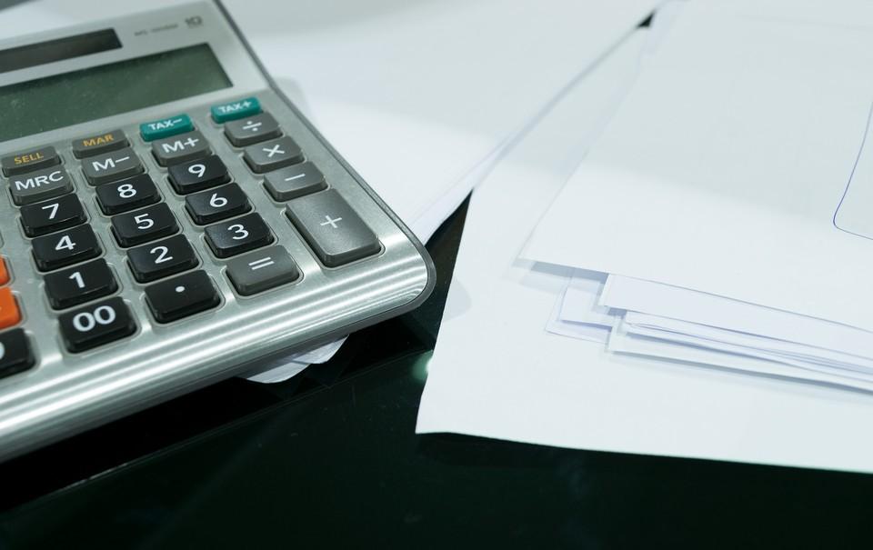 Теперь кредитная история в Казахстане будет актуальна не 10 лет, а всего пять