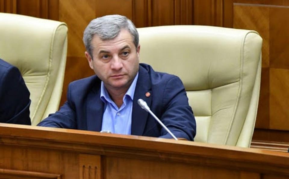 Корнелиу Фуркулицэ отметил, что если ПДС наберёт мандатов для формирования кабмина, тогда первым изменением станет увеличение пенсионного ценза.