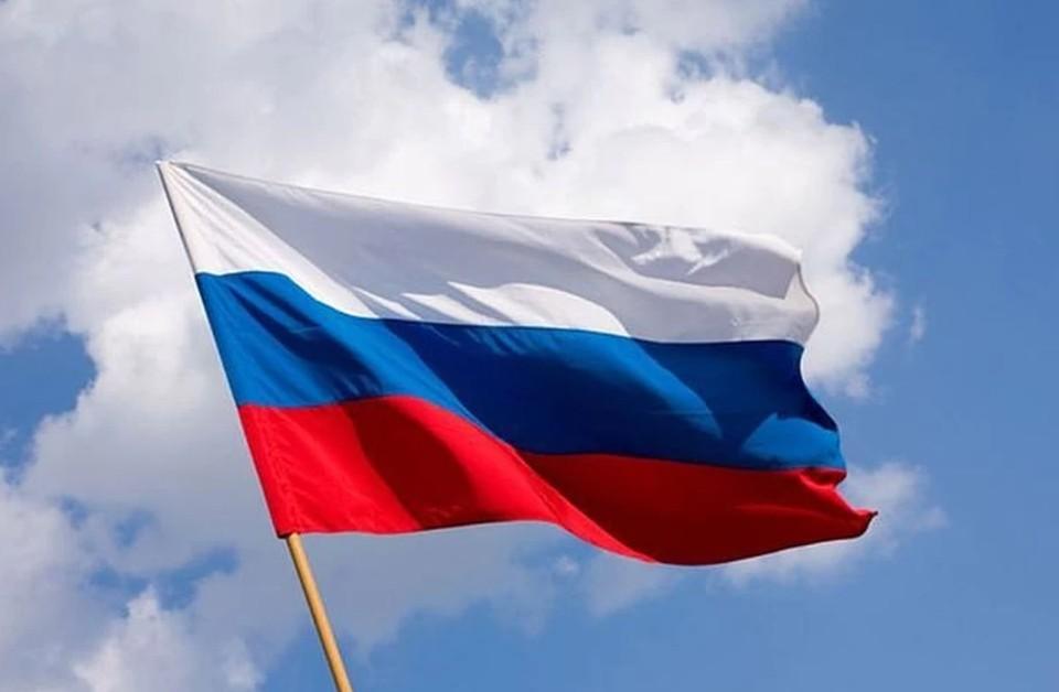 Росморречфлот опроверг заявления Европарламента об ограничении судоходства в Керченском проливе