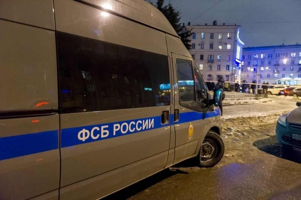 Московский суд арестовал главу издательства исламской литературы
