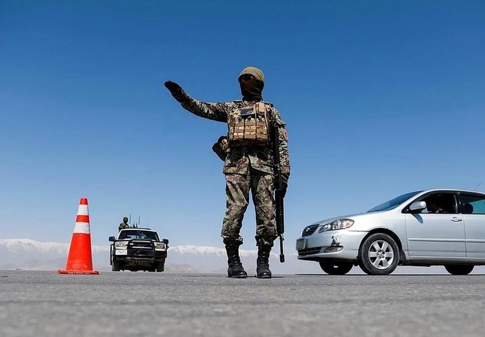 Киргизия эвакуировала из зоны конфликта на границе около 13,5 тысячи жителей