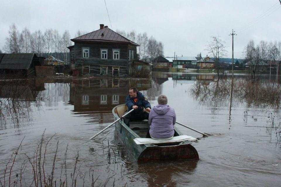 Фото: УЗНТ Новокузнецка.