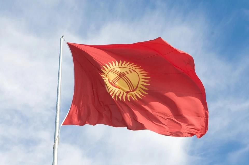 В Киргизии возбудили 11 уголовных дел из-за конфликта на границе с Таджикистаном