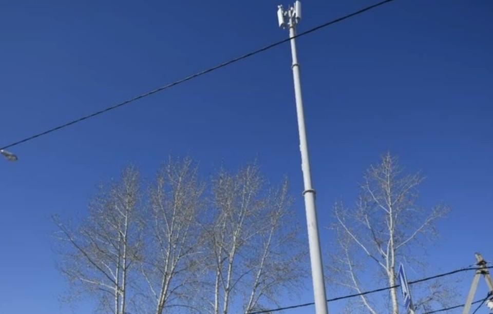 ФАС одобрила заключение соглашения по построению сетей 5G четырем российским операторам.