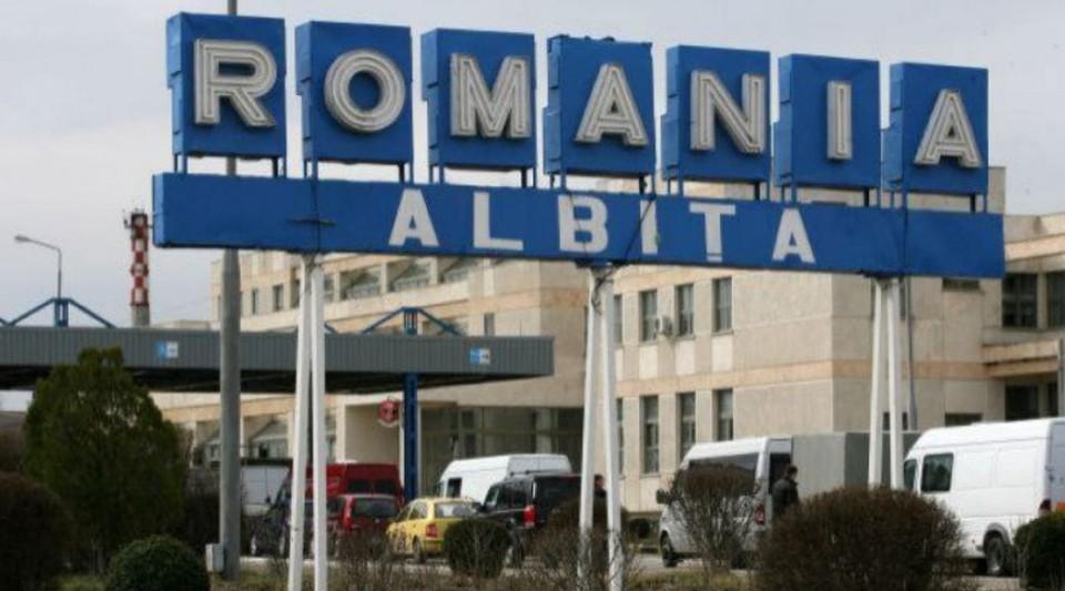 С путевкой, ПЦР-тестом или справкой о вакцинации - все равно могут отказать в транзите по Румынии гражданам Молдовы. Фото: соцсети