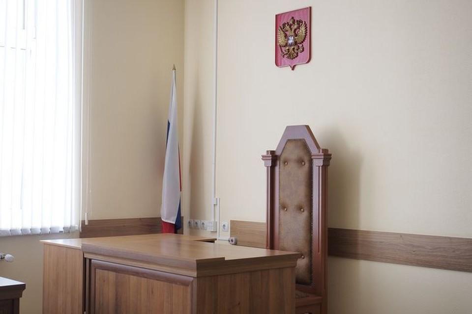 Суд признал бывшего главу Богородицкого района невиновным в гибели ребенка
