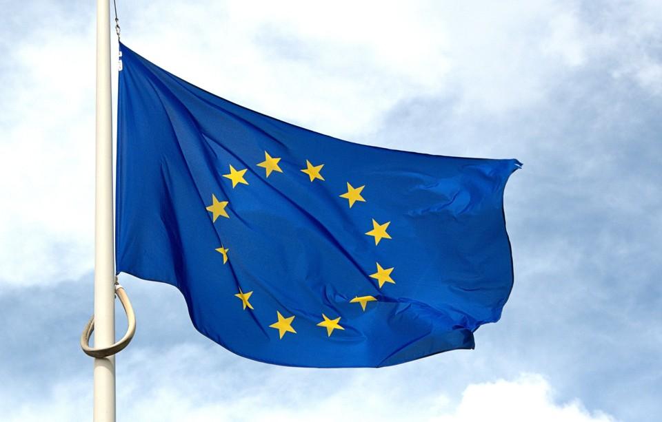 Грузия, Молдавия и Украина подписали меморандум о работе по интеграции в Евросоюз