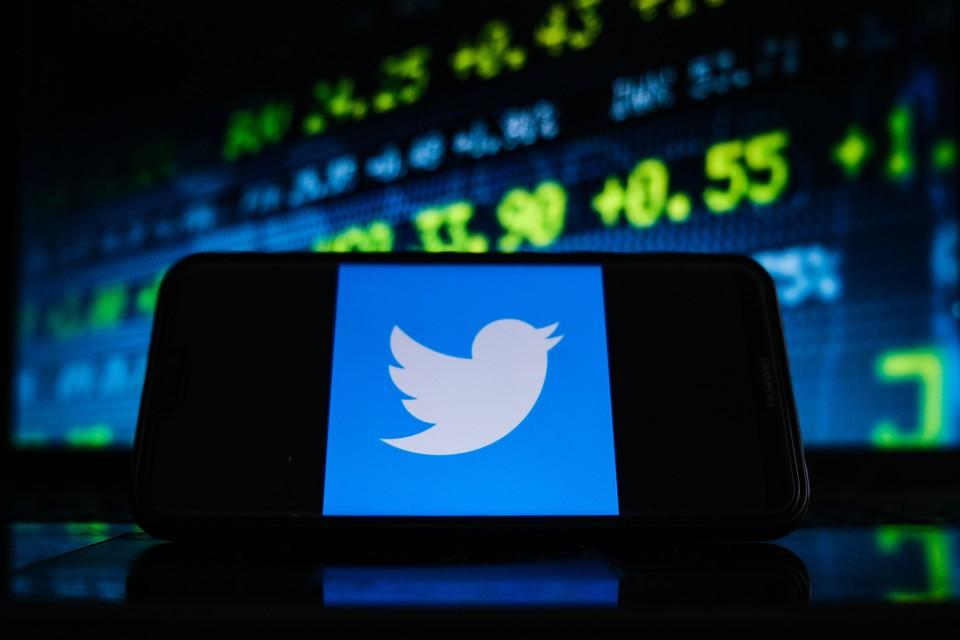 """Роскомнадзор смягчил замедление """"Твиттера"""" после удаления """"запрещенного"""" контента"""