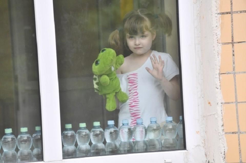 Продавать алкоголь в Хабаровском крае 1 июня не будут