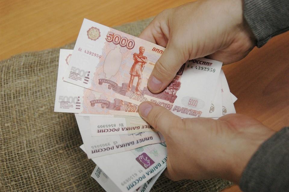 Окончательные объекты из списка для изображения на купюре отберет Совет директоров Банка России