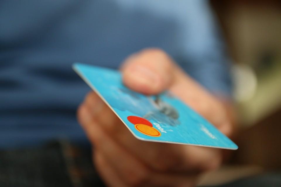 Аферист умело «обработал» югорчанку и она сама назвала все данные для кражи ее денег Фото: pixabay.com