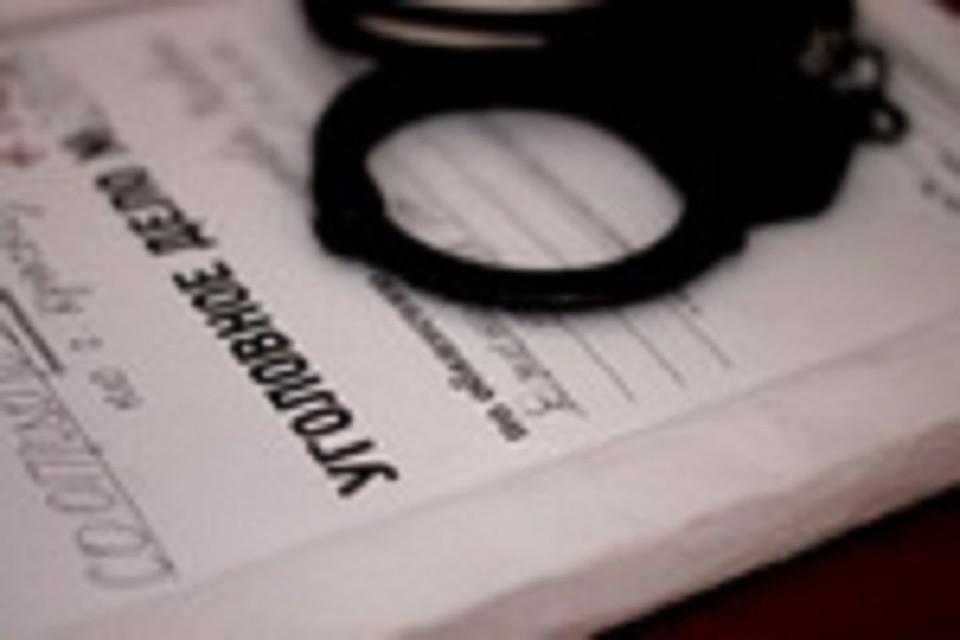 Решается вопрос о возбуждении уголовного дела (Фото: МВД Приднестровья).