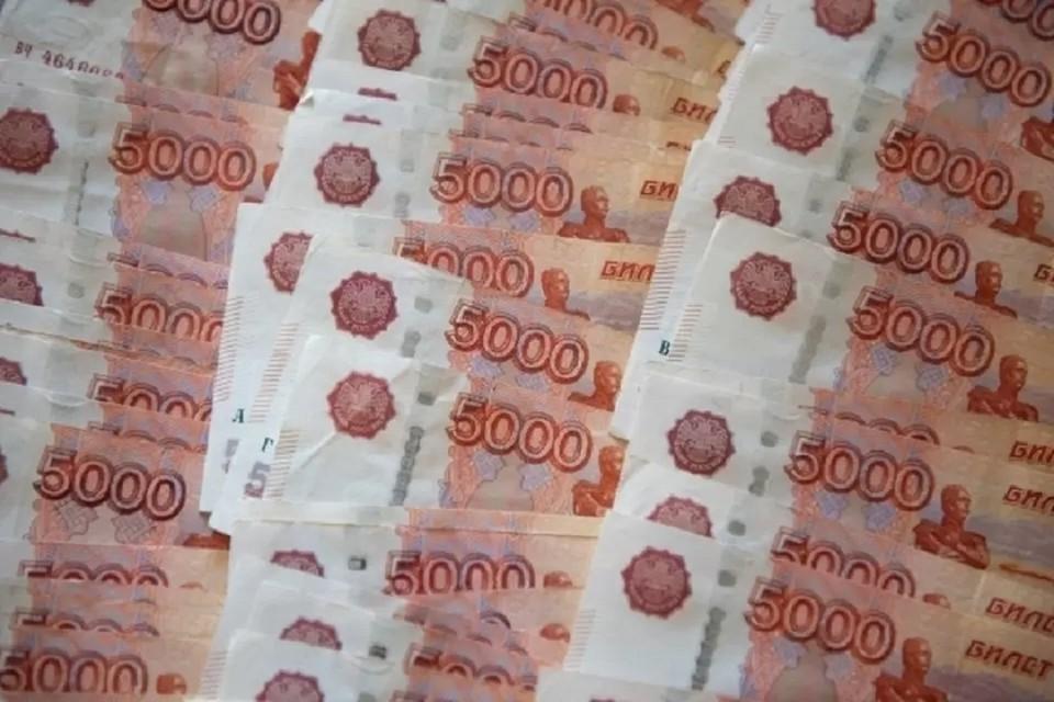 В Новосибирске директор спортцентра заработал за год 37,5 миллионов рублей.