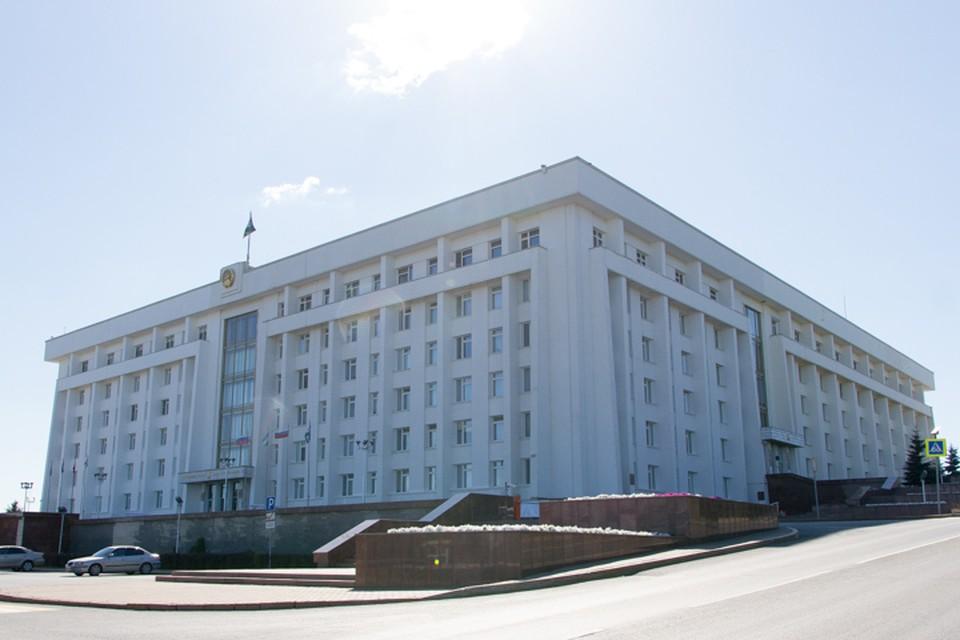 Команда Хабирова отчиталась о доходах за 2020 год