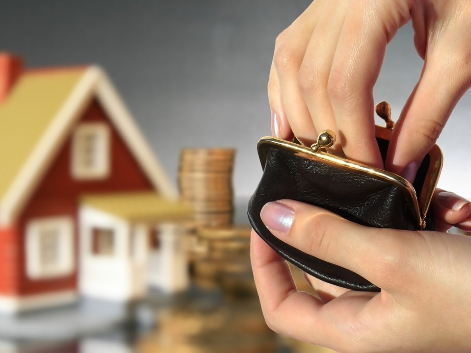 Налог на недвижимость в Молдове вырос (Фото: kn.kz).
