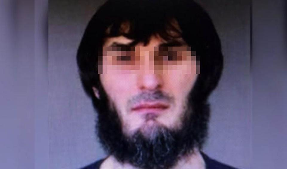 Ликвидирован преступник, совершивший жестокое нападение в Туле